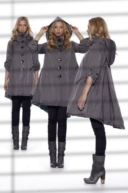 Taylor Boutique's 2011 Reveal Collection online