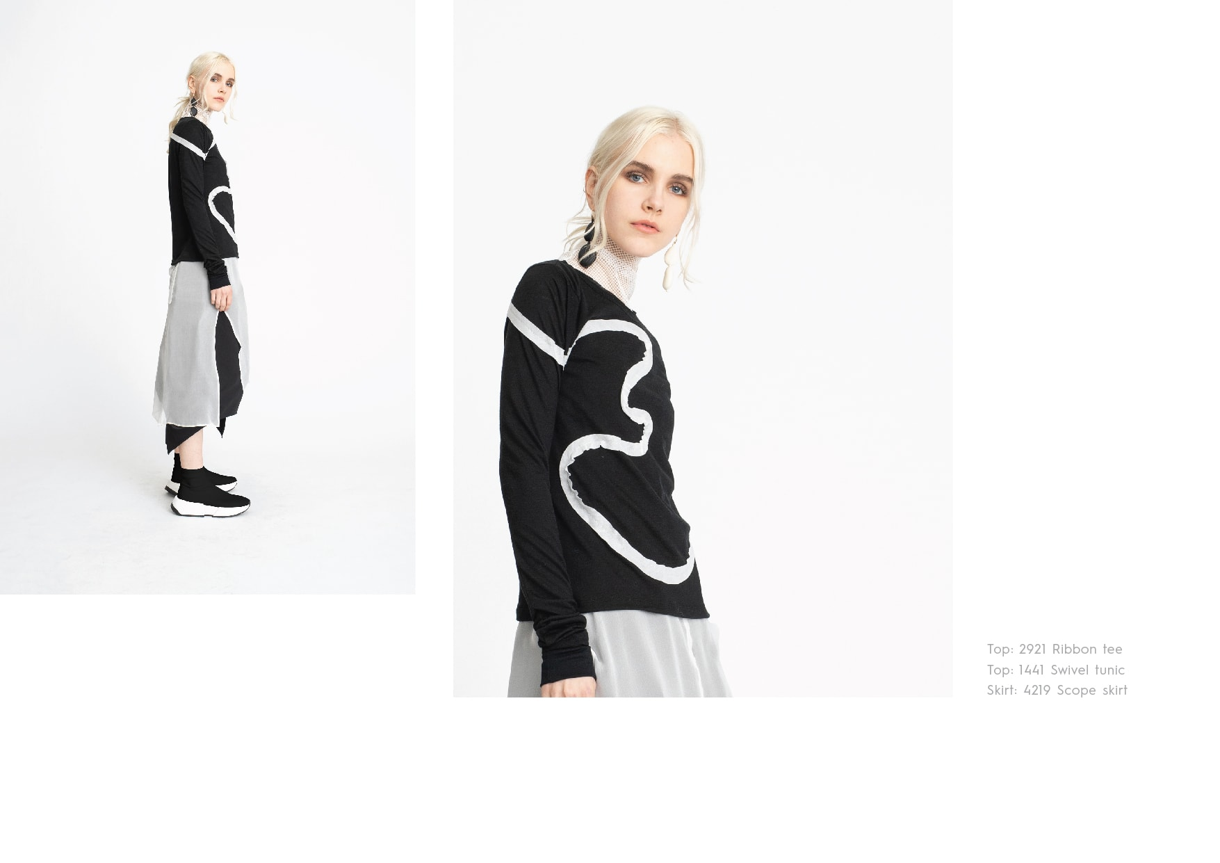 AW19 Main Collection Lookbook SHOWING ORDER 3drops V2 41 1