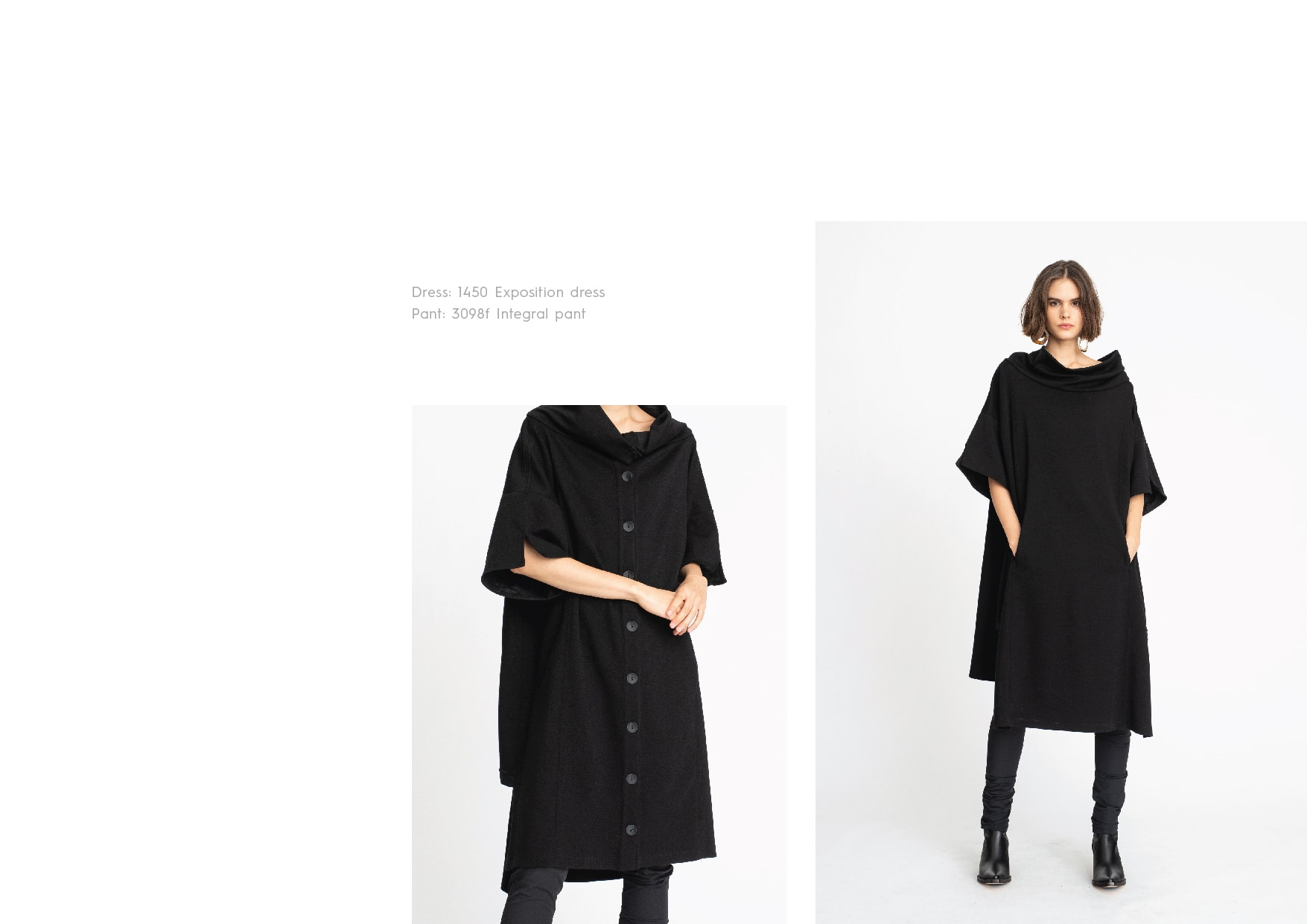 AW19 Main Collection Lookbook SHOWING ORDER 3drops V2 43 1