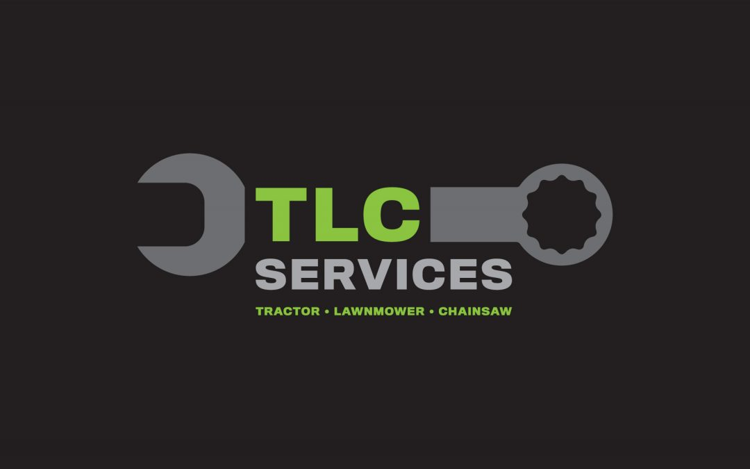 TLC Services : Logo