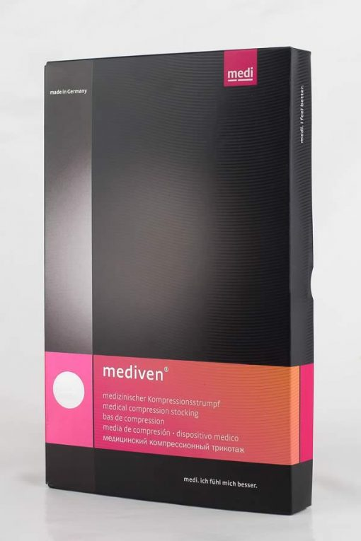 Mediven Compression Stocking Revascular
