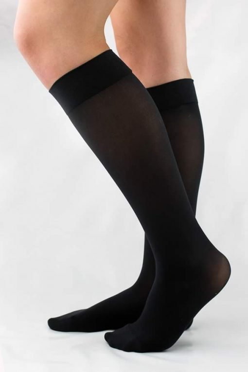 Mediven Elegance For Women Compression Stocking Revascular