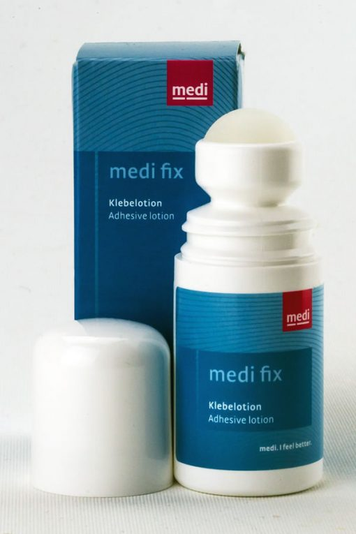 Medi Fix Stocking Glue Open Revascular NZ