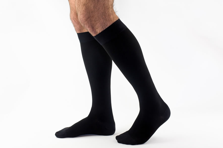 Intro sale! Venosan compression socks $58.50