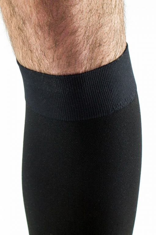 Venosan 6000 Unisex Compression Stockings Revascular 2