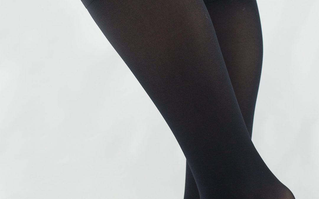 What compression stockings should you buy?