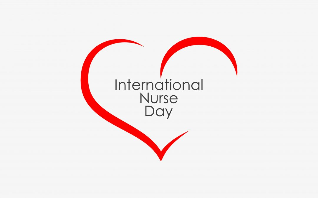Thanks to all nurses